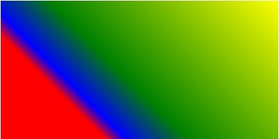 linear-gradient-pic2